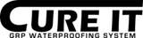 Cure-It Roof Waterproofing